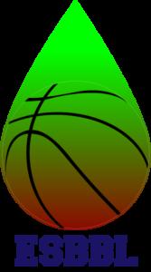 esbbl-logo